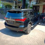 Fortuner Rp Call